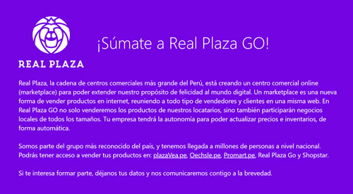sumate-real-plaza-go