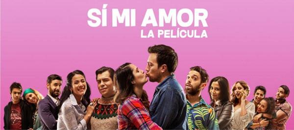si-mi-amor-pelicula-peruana-en-netflix