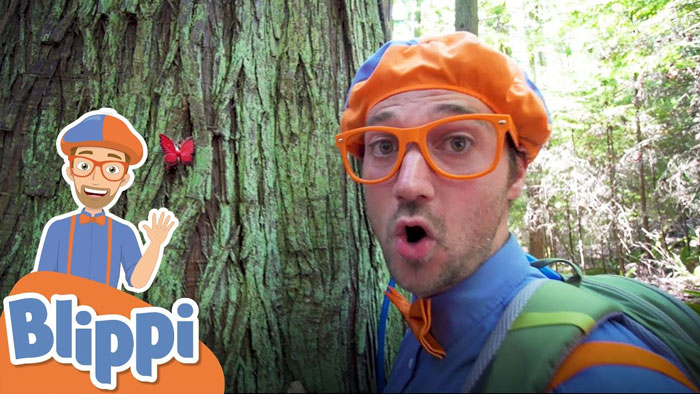 blippi-stevin-john-youtuber-estrella-mundo