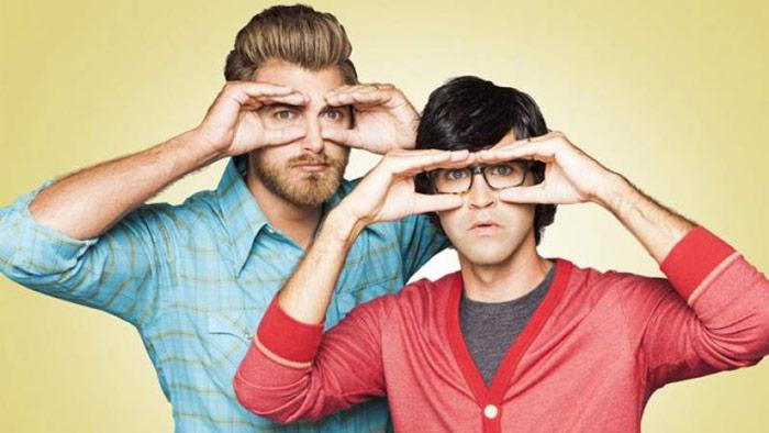 rhett-ylink-estrellas-youtube-mundo
